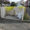 3LDK Apartment to Rent in Yokohama-shi Izumi-ku Shared Facility