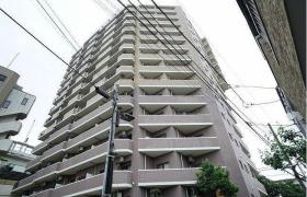 3LDK Mansion in Kamiikebukuro - Toshima-ku