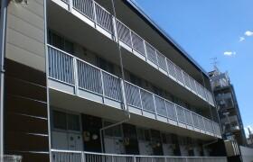 1K Apartment in Higashiterao - Yokohama-shi Tsurumi-ku