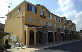2LDK Apartment in Haijimacho - Akishima-shi