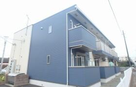 横浜市瀬谷区橋戸-1SK公寓