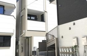 3SLDK House in Ukima - Kita-ku