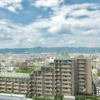 3LDK Apartment to Buy in Toyonaka-shi View / Scenery