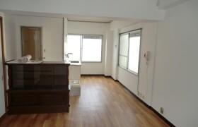 1R Apartment in Shimohozumi - Ibaraki-shi