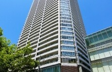 大阪市西区新町-3LDK{building type}