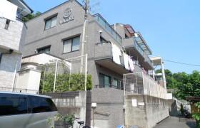 3DK Apartment in Minamikase - Kawasaki-shi Saiwai-ku