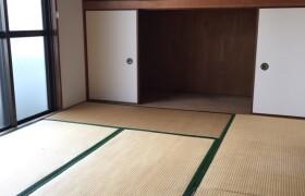 1DK Mansion in Yoshida shimoojicho - Kyoto-shi Sakyo-ku