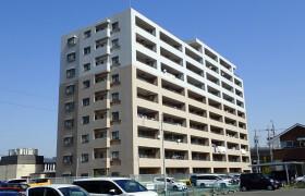 4LDK Mansion in Jike - Suzuka-shi