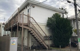 Whole Building {building type} in Daizawa - Setagaya-ku
