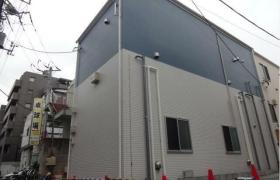 大田区 西蒲田 1R アパート
