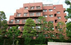 1LDK {building type} in Motoazabu - Minato-ku