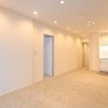 1LDK Apartment to Buy in Shibuya-ku Living Room