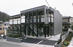 1K Mansion in Nanakuni - Hachioji-shi