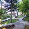 6LDK House to Buy in Minamitsuru-gun Yamanakako-mura Garden