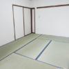 2LDK Apartment to Buy in Osaka-shi Tennoji-ku Japanese Room