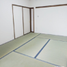 2LDK Apartment to Buy in Osaka-shi Tennoji-ku Japanese Room