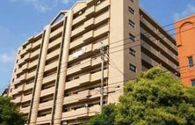 3LDK Apartment in Kitagata - Kitakyushu-shi Kokuraminami-ku