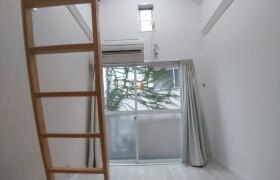 板橋區中台-1K公寓