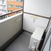 1R Apartment to Rent in Kokubunji-shi Storage