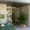 1DK Apartment to Buy in Kyoto-shi Shimogyo-ku Exterior