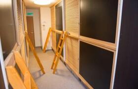 XROSS Akihabara1 - Guest House in Chiyoda-ku