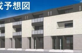 1LDK Apartment in Nurumizu - Atsugi-shi