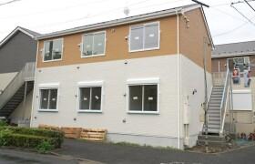 1K Apartment in Saranuma - Adachi-ku