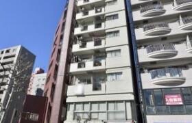 1R Apartment in Kotobuki - Taito-ku