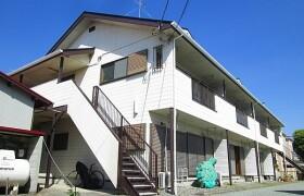 Whole Building {building type} in Katakuramachi - Hachioji-shi