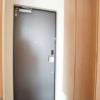 1DK マンション 渋谷区 玄関