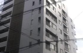 3LDK {building type} in Shinohashi - Koto-ku