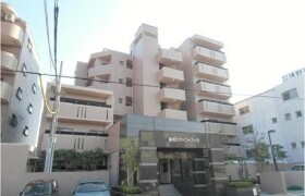 名古屋市名東區一社-3LDK公寓