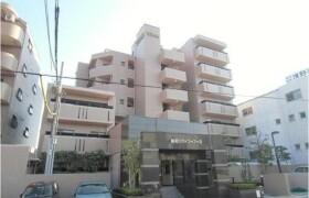 名古屋市名東区 一社 3LDK アパート