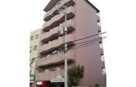 1K Apartment in Higashitamiya - Hirakata-shi