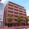 3LDK Apartment to Buy in Kyoto-shi Sakyo-ku Exterior