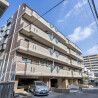 3LDK Apartment to Buy in Suita-shi Exterior