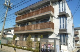 2LDK Apartment in Takaminecho - Nagoya-shi Showa-ku