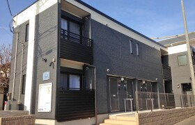1K Apartment in Shimoniikura - Wako-shi