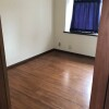 4DK House to Buy in Kyoto-shi Yamashina-ku Western Room