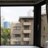 3LDK Apartment to Rent in Shibuya-ku View / Scenery
