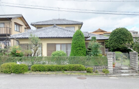 7DK {building type} in Oginosato - Otsu-shi