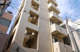 1K Apartment in Otsuka - Bunkyo-ku