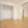 2LDK Apartment to Buy in Yokohama-shi Kohoku-ku Interior