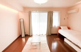 1R Apartment in Chuo - Kisarazu-shi