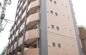1K Apartment in Higashijujo - Kita-ku