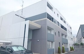 1LDK Mansion in Nurumizu - Atsugi-shi