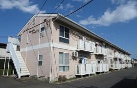 3DK Apartment in Suzukicho - Kodaira-shi