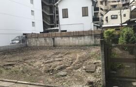 4LDK {building type} in Ebisu - Shibuya-ku