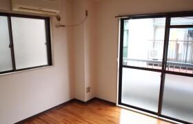 板桥区宮本町-1R公寓大厦