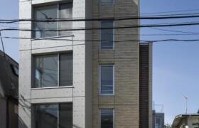1SK Mansion in Wakabayashi - Setagaya-ku